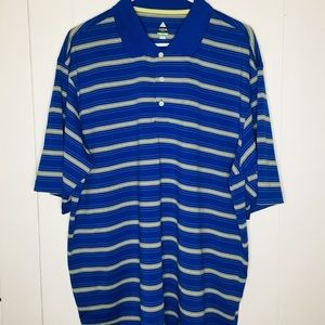 Bolle Golf Shirt Mens XL